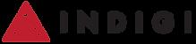 Indigi-Logo_color.png