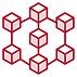 blockchain-2.png