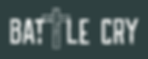 battlecry logo (1).PNG