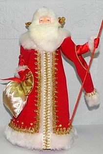 сувенирный промысел, сувенирная кукла, кукла сувенирная, сувенирные куклы оптом, сувенирные куклы спб