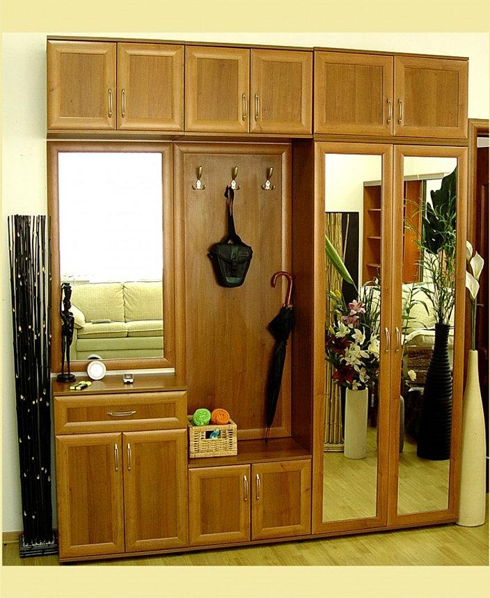 Производство мебельных фасадов рамочные фасады.