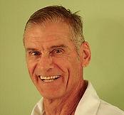 Dr. McDevitt Headshot.jpg