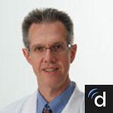 Dr. Ameika Headshot.jpg