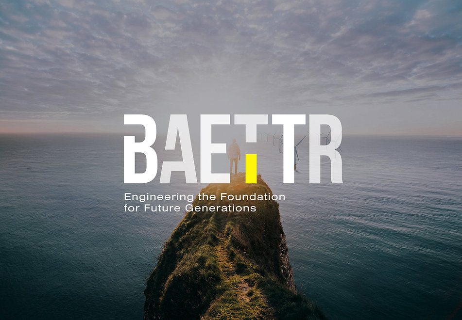baettr_identity.jpg