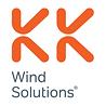 KK wind solution.png