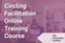 Facilitator-Training-Main-Image.png