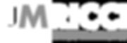 JMRICCI Logo.png