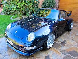 PORSCHE 911 993 GT2.jpg