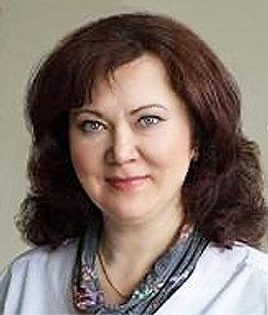 Орхидея медицинский центр троицк челябинская область официальный сайт