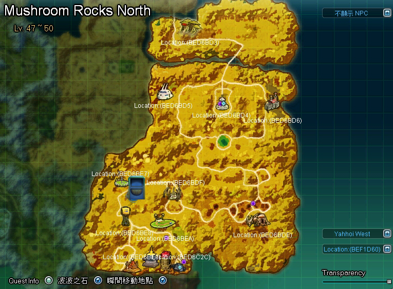Dragon ball online en espaol mapas this site was created with the website builder its easy freeeate your website gumiabroncs Gallery