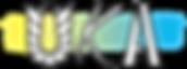UKAgro-logo.png