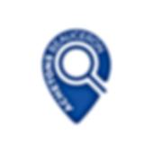 Logo pointeur web.png