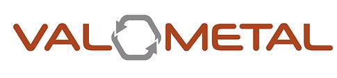 logo valometal - mini.jpg