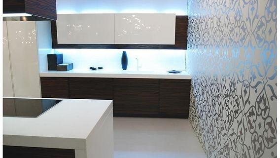Qualität Küchen Design, Küchen Möbel