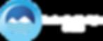 logo_PBAE.png
