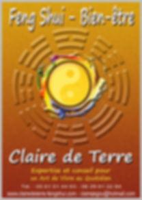Claire de Terre Projet 11 - copie.jpg