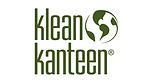 klean-kanteen-logo.png