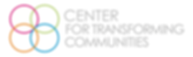 Center for Transforming Communities