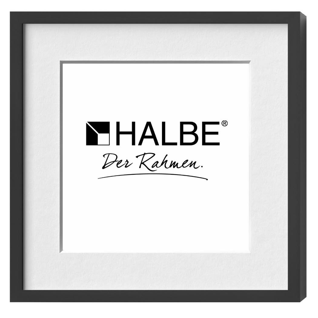 The UNIT Store | HALBE Frames