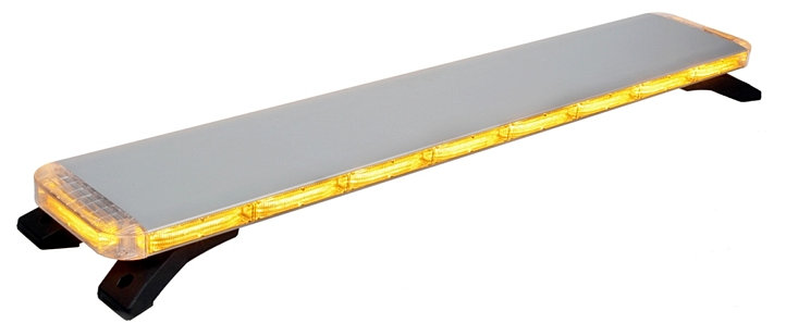 Rampe lumineuse led trident for Rampe led exterieur