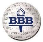 bbb_logo_2.jpg