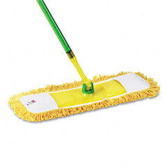 microfiber mop.JPG