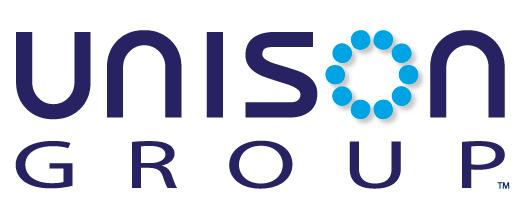 Unison-Logo-Web.png