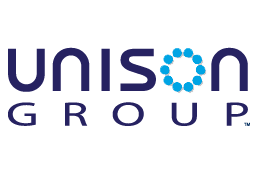unison-group-logo.png