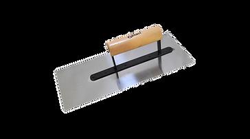 kisspng-trowel-tool-plaster-handle-cemen