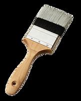 kisscc0-paintbrush-painting-makeup-brush