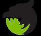 Certified Finishers Logo