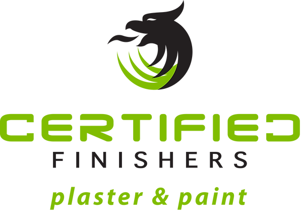 Certified Finishers_Logos for shirts.png