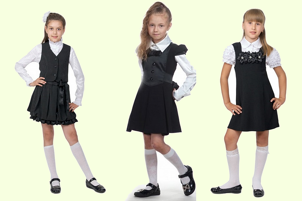 Детская одежда опт из польши