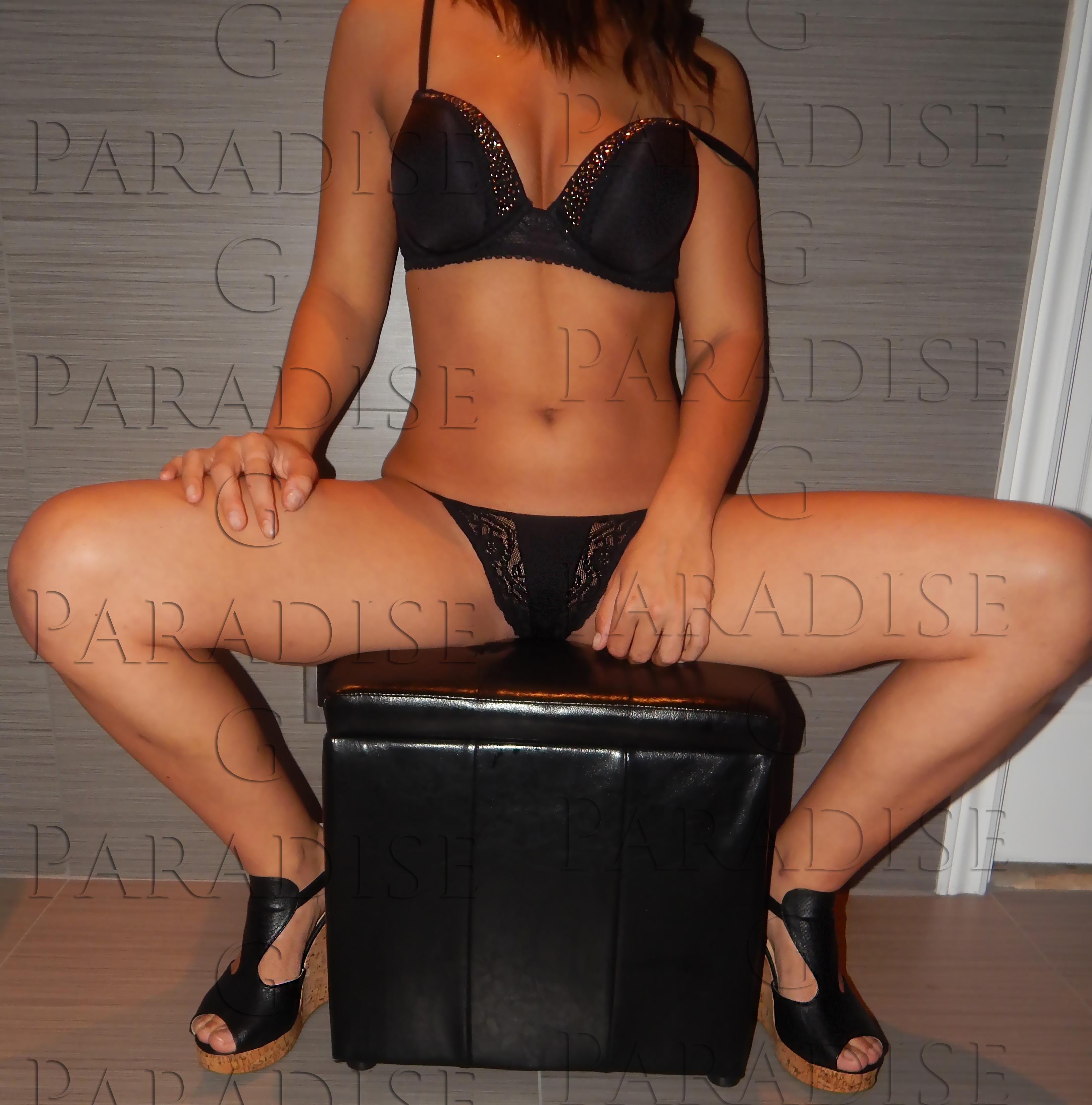 Photos rotiques de femmes nues - femmeerotiquecom
