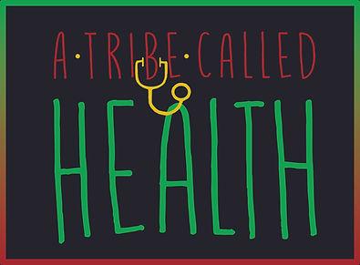 ATribeCalledHealth_Logo.jpg