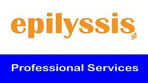 epilyssis logo.png