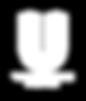 Underground Logo White Text-18.png