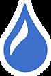 waterdruppel-blauw.png