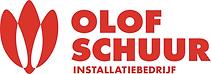 Olof_Schuur_BM_Kompleet_Hor.png