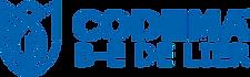 Codema_Logo_B-E-De-Lier_blauw_edited_edi