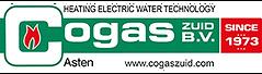 Cogas logo.png
