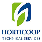 HTS-LOGO-JPG-2013.jpg