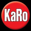 Karo.png