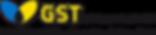 Logo V2 GST Tuinbouwtechniek tbv email.p