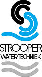 Logo Strooper.JPG.jpg