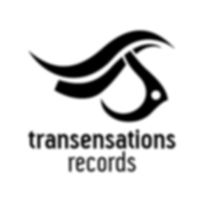 transensations-logo-vetor_corrigido.png