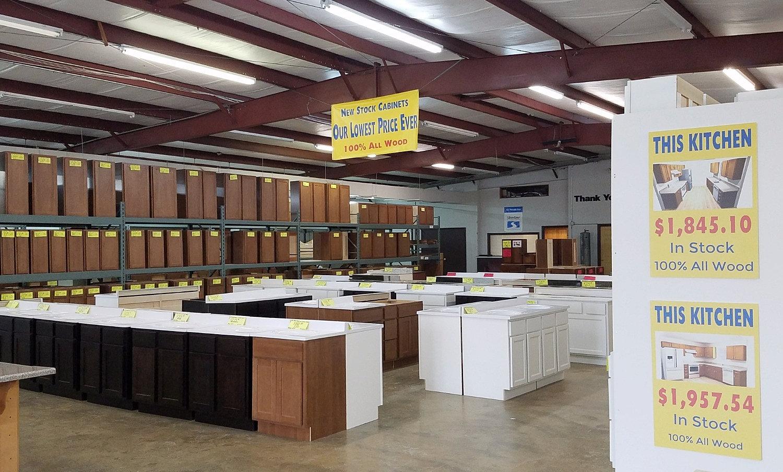Cabinets In Columbus Ga Warehouse Columbus Ga Functionalities Net . Cabinets  In Columbus Ga ...
