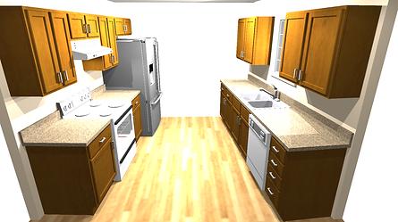 Kitchen Cabinet Discount Warehouse