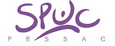 logo SPUCONL.PNG