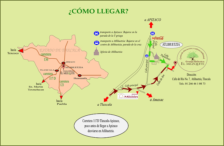 Granja el mezquite ubicacion mapa this site was created with the website builder its easy freeeate your website gumiabroncs Images